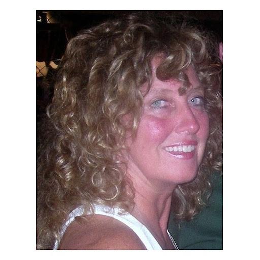 Teresa jackson from syracuse ny Part 3 1