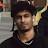 Salman Mohamed avatar image