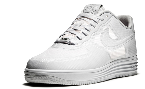 Nike Lunar Hyperfuse Golf Shoes