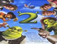 فيلم Shrek 2 مدبلج
