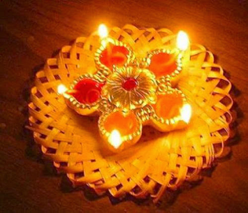 Diwali 2013 Latest Updates