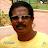 SUNDAR M avatar image
