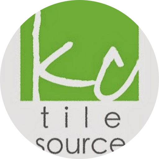 KC Tile Source