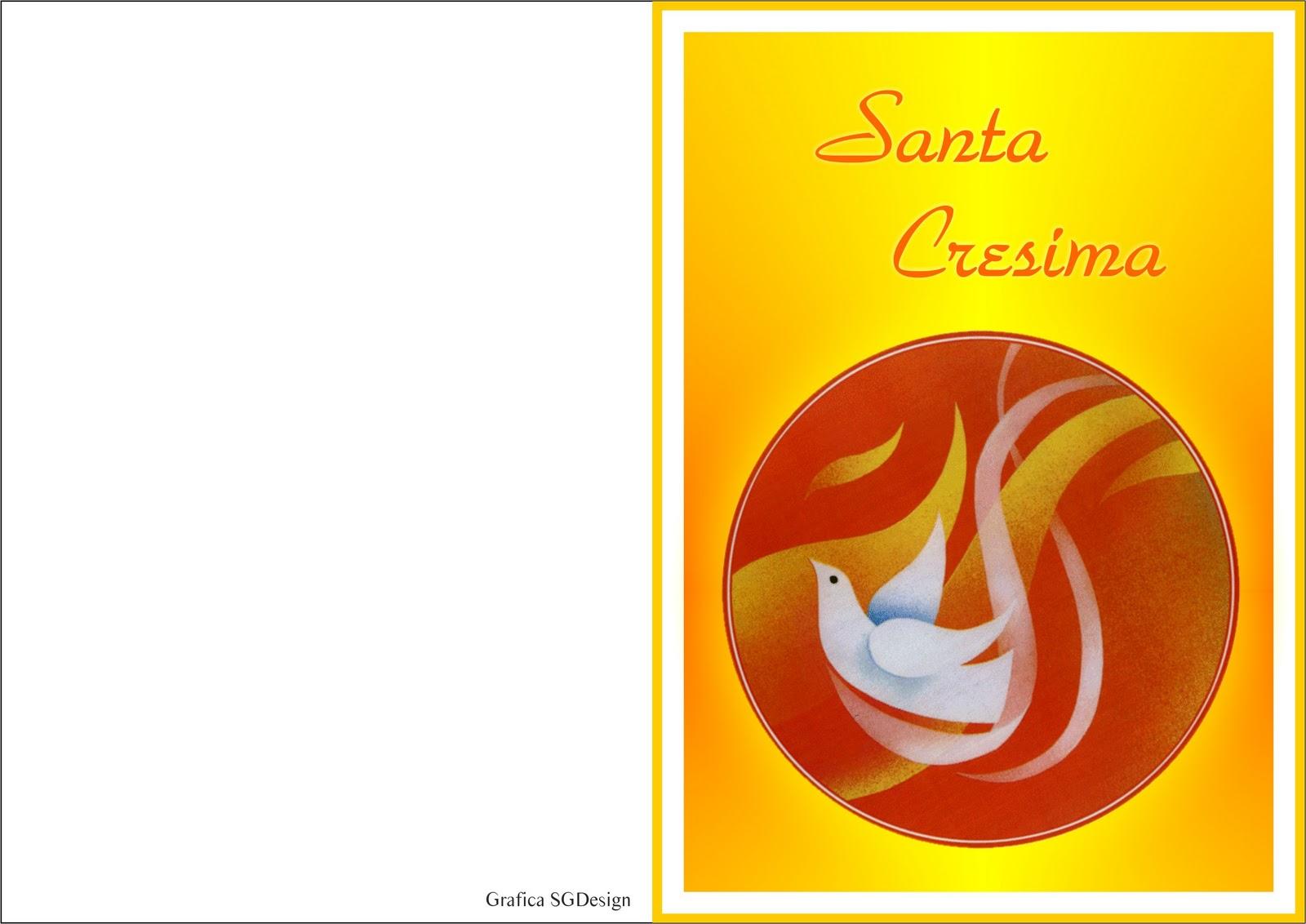Eccezionale Ciondolo - Carta Creativa BH51