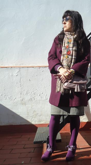 outfit-con-abrigo-de-primark