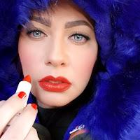 Melis Alevok kullanıcısının profil fotoğrafı