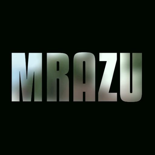 mrazu