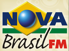 Esta imagem tem um link para a Rádio Web Nova Brasil FM - Música Popular Brasileira 24horas