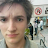 Jonno Clarges avatar image