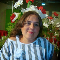 who is Marlene De Souza Oliveira Oliveira contact information