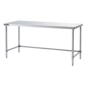 The Avarice Best Desk D
