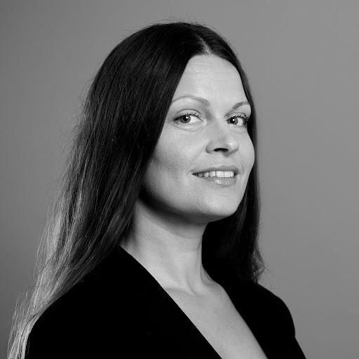 Helena Stern