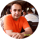 Stanimir Ivanov
