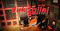 Dukagjini Love Radio Live Streaming Albania|StreamTheBlog - Free Tv Radio Streaming Online