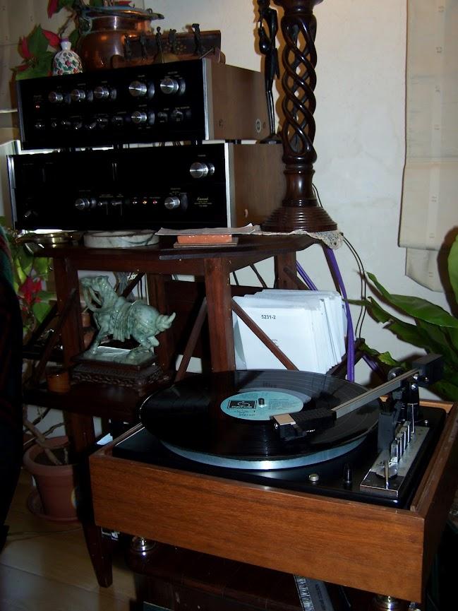 Belos sistemas vintage - Página 2 101_5691