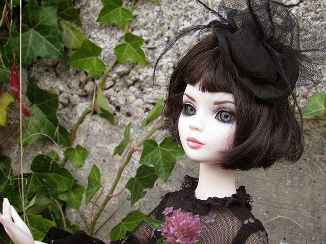 Weeping Violets Ellowyne par Meleabrys Ellowyne%2520048