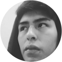 Jhonel Rojas