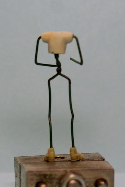 La sculpture de figurine ou comment j'y arrive _IGP5563