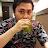 Randy Himawan avatar image