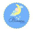 Atelie Binoca B