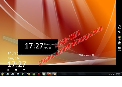 https://lh5.googleusercontent.com/-oS0IrTJkl9s/TgGvMAj_xSI/AAAAAAAAAMA/2lwPovxg2yw/s640/Windows-8-Menu-for-Windows-7.jpg