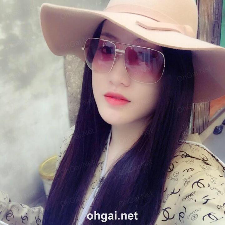 facebook gai xinh huyen anh - ohgai.net