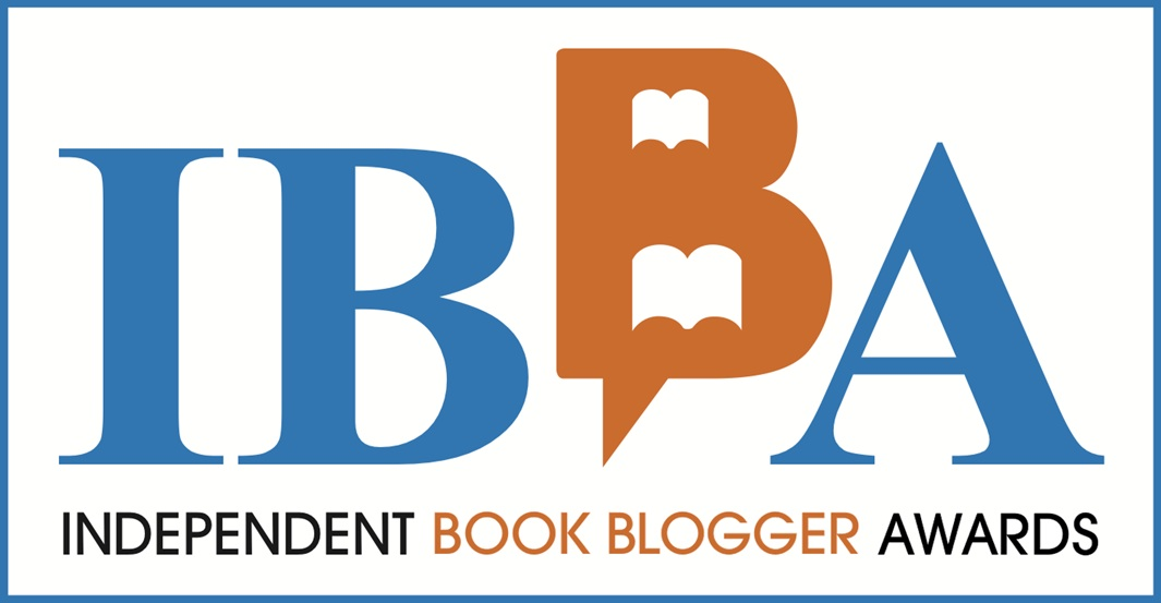 VOTING Has Started: Independent Book Blogger Awards
