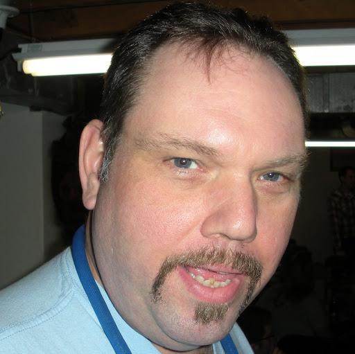 <b>John</b> Hope&#39;s profile photo