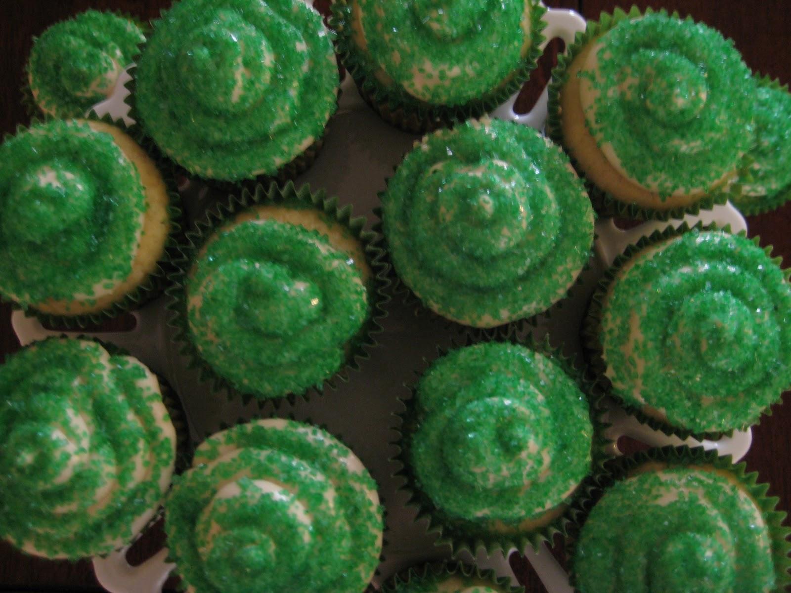 Baileys Irish Cream Pound Cake