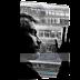 Εσωτερικός μετανάστης στο Εξωτερικό, Άννα Δεληγιάννη-Τσιουλπά (Android Book by Automon)