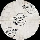Barbershop& Kapsalon Kamal