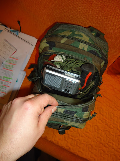 MIL-TEC molle ruksak od 30L (ostvrt) DSC04063