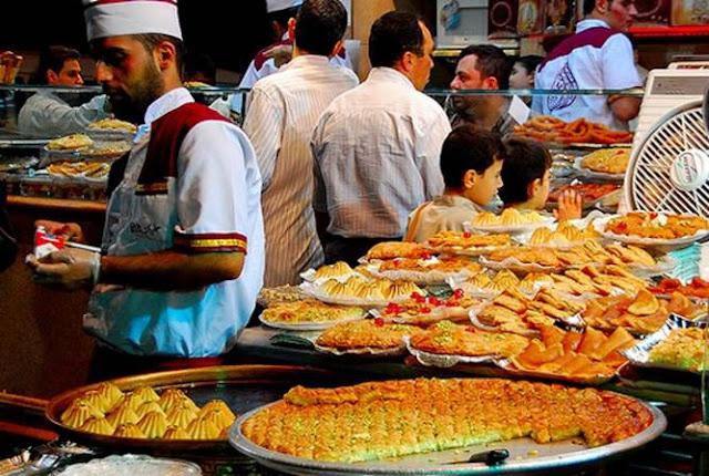 صور // هناكل اية فى رمضان فى المنزل او خارج المنزل (( أجواء رائعة )) Image003