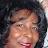 Irene Kirkendoll avatar image