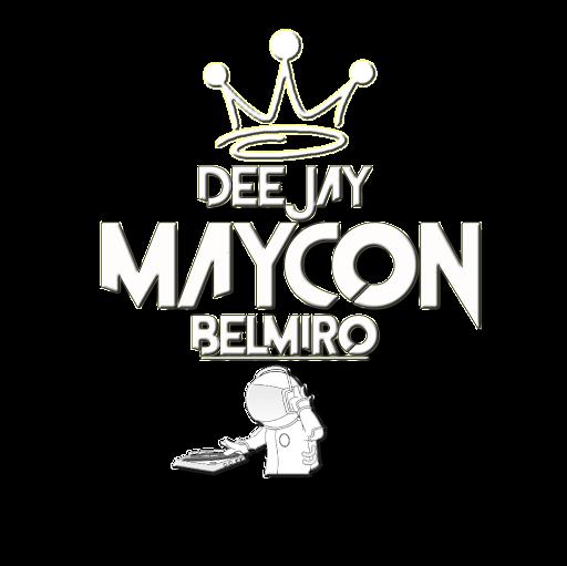 Maycon B