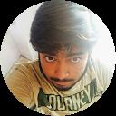 Sachin Goud