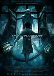 Imaginaerum - áo giác