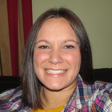 Chrissy Schneider