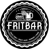 FritBar - Bruges