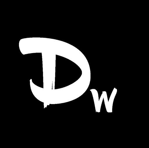 Darkwarrioor