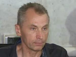 В Донецке относительно спокойно, но днем террористы стреляли из автоматов и артиллерии, - горсовет - Цензор.НЕТ 9672