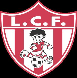 Escudo Liga Carapegueña de Fútbol