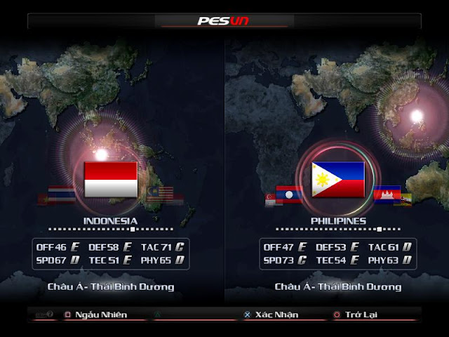 Malaysia Patch 2012 version 1.0 Released !!! - Page 6 Pes2012%2B2011-11-28%2B19-21-08-63