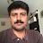 sathyanarayana reddykv avatar image