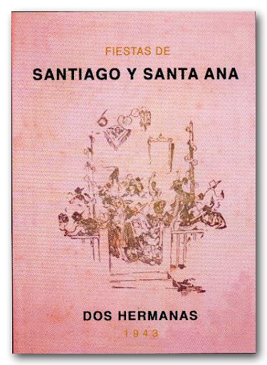 Revista de Feria 1943