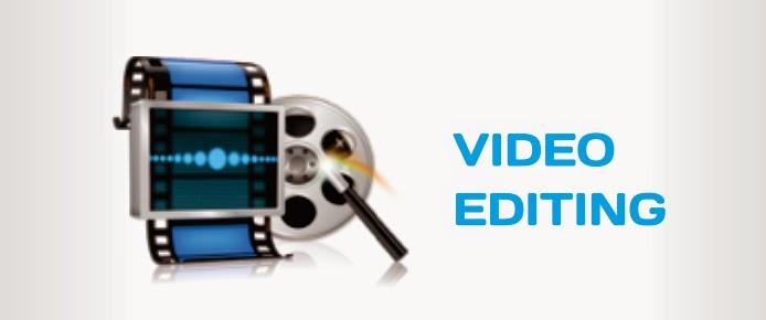 http://www.tjdigitalsolusi.com/p/design-cetak.html
