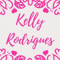 Kelly Rodrigues