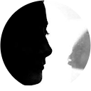 Moon K