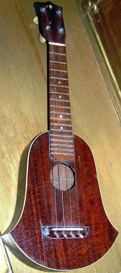 Lyon and Healy original bell at Lardy's Ukulele Database