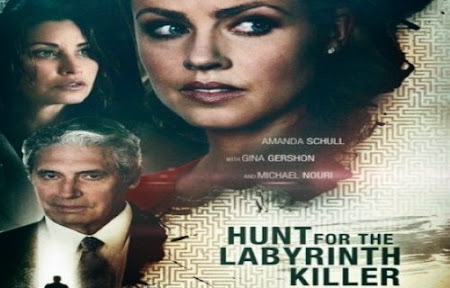 مشاهدة فيلم Hunt for the Labyrinth Killer مترجم اون لاين